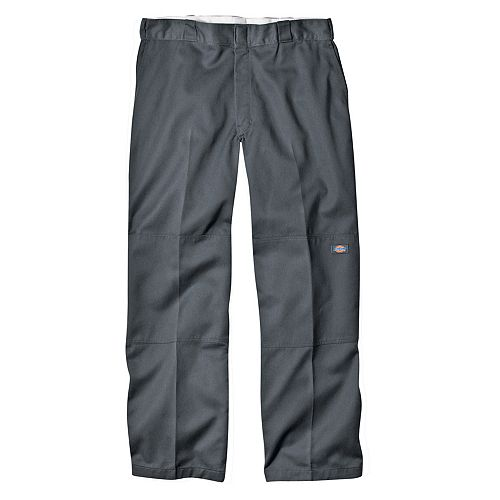 85283 Double Knee Work Pant - 48x32