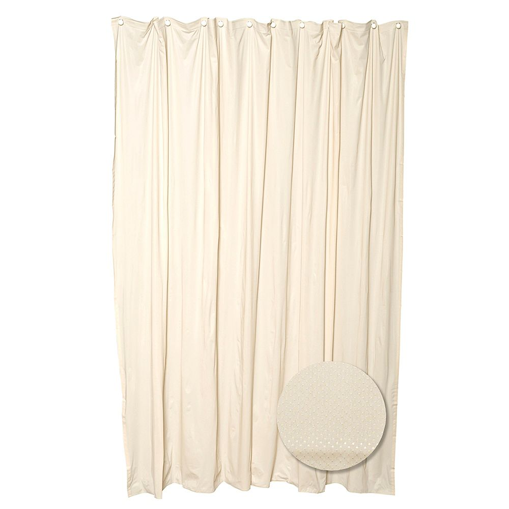 Zenith Products Fabric Liner Spa Waffle