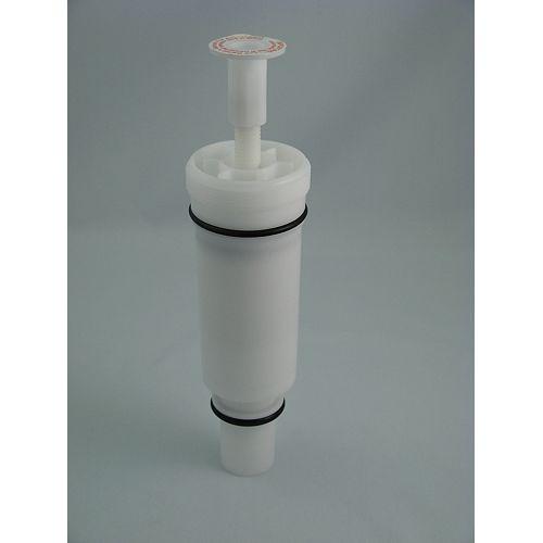 Jag Plumbing Products Cartouche de remplacement pour SLOAN FLUSHMATE séries 500/501/501-A