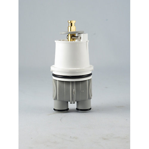 Replacement TUB/SHOWER CARTRIDGE FOR DELTA MONITOR, Ref RP#19804