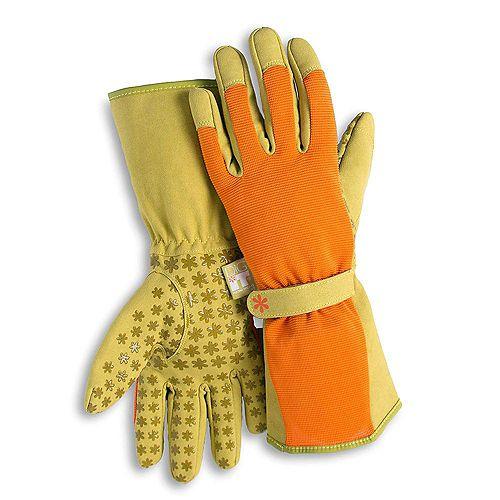 (L) - Protecteur de dessus d'oreiller innovateur à l'intérieur de chaque bout de doigt pour une protection avancée.