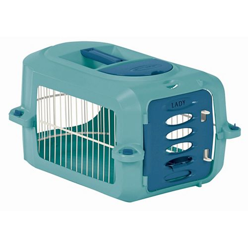 19-inch Pet Carrier