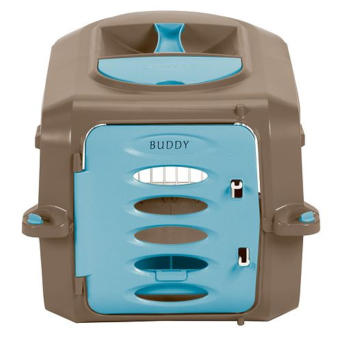 23-inch Pet Carrier