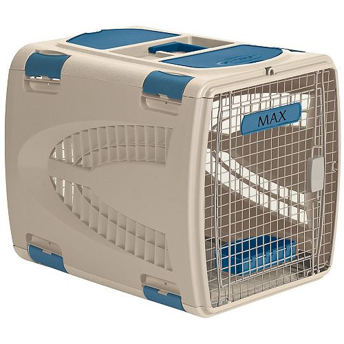 24-inch Pet Carrier