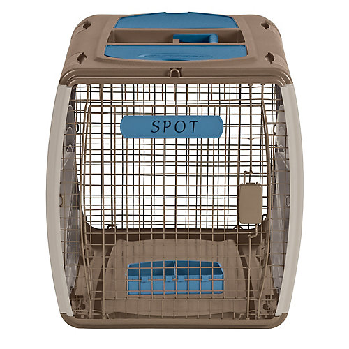 28-inch Pet Carrier