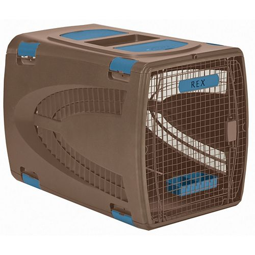 36-inch Pet Carrier