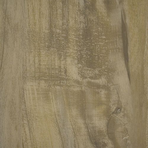 7.5 in. x 47.6 in. Vintage Oak Gray Luxury Vinyl Plank Flooring (Sample)