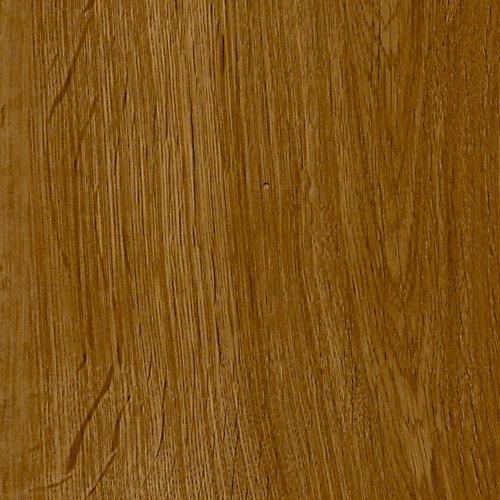 Locking Sample - Markum Oak Luxury Vinyl Flooring, 4-inch x 4-inch