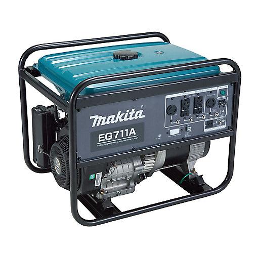 7100W 404cc Generator