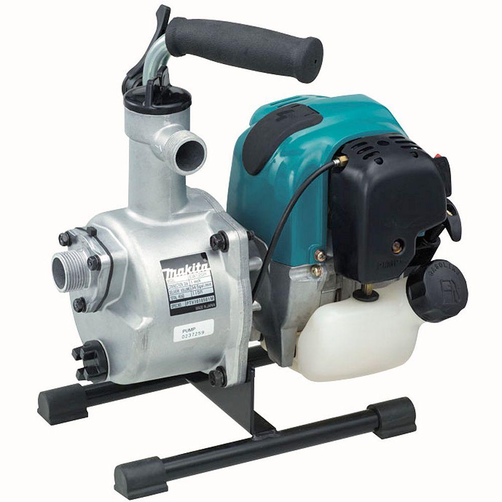 MAKITA 1 Inch Centrifugal Water Pump