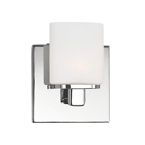 Marond Collection 1 Light Wall Sconce