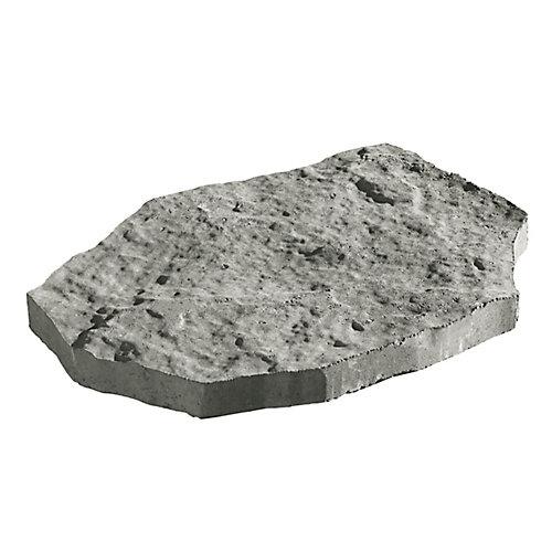 Kendo Stepping Stone, Grey