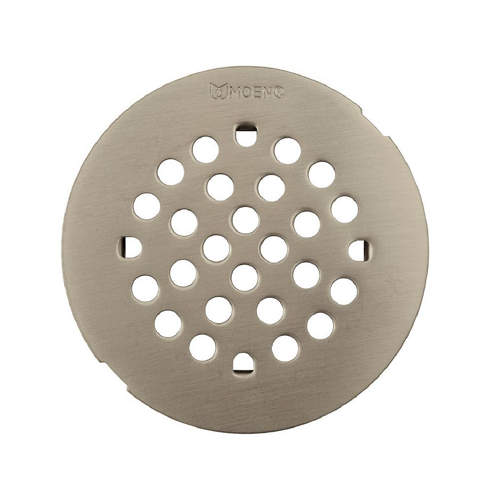 4 Inch Tub And Shower Drain Cover