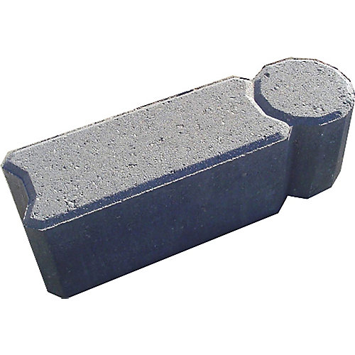 I-Con Charcoal Edger