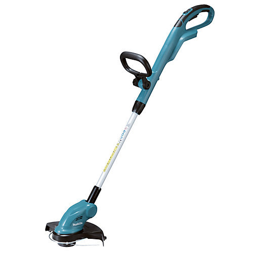 Cordless Line Trimmer