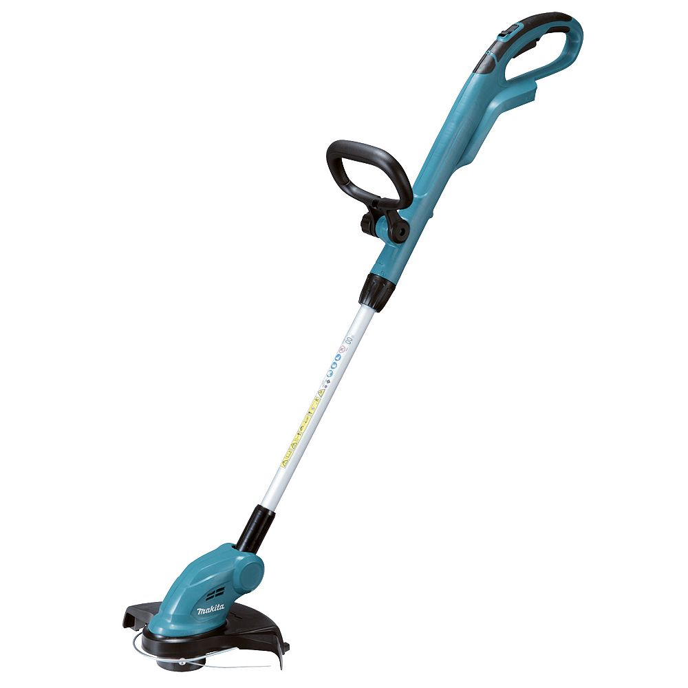 MAKITA Cordless Line Trimmer