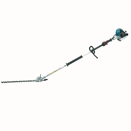 24.5cc High Reach Pole Hedge Trimmer