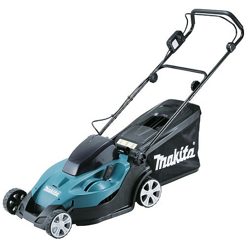 Cordless Lawn Mower (Tool Only)