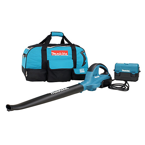 Cordless Blower Kit (Tool Only)