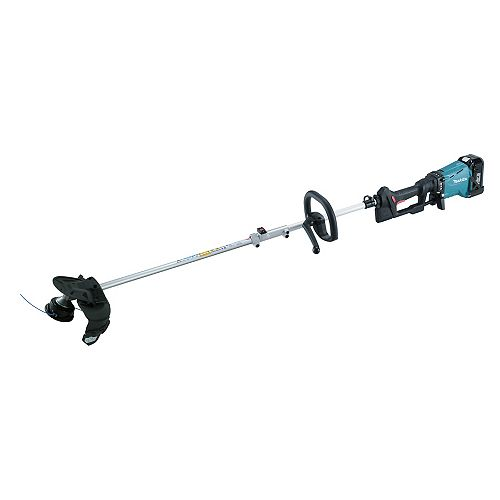 Cordless Split Shaft Brush Cutter  (Tool Only)