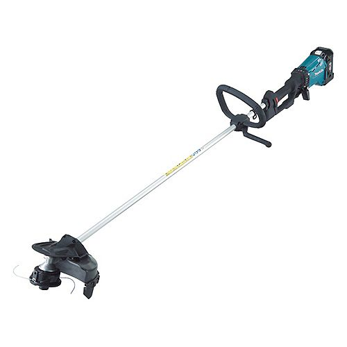 Cordless Line Trimmer  (Tool Only)