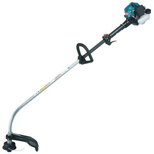 21cc Curved Shaft Line Trimmer