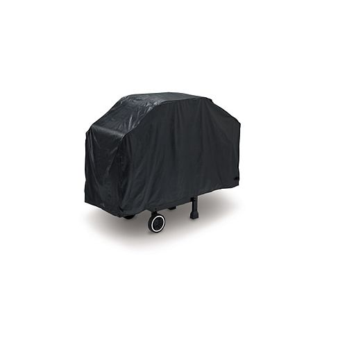 51-inch Economy BBQ Cover