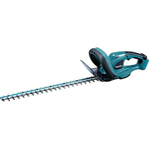 22 inch / 18V LXT Cordless Hedge Trimmer, Tool Only.