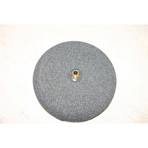 Outdoor Water Solutions Diffuser Airstone - 7 Inch