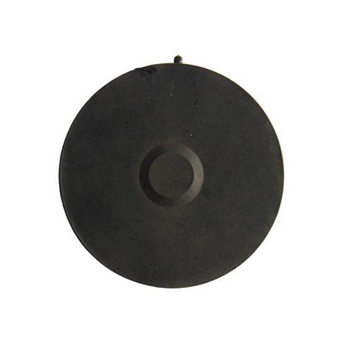 Rubber Membrane Diffuser - 9 Inch
