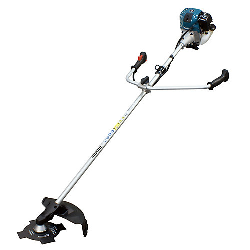 33.5cc Gas Powered Brush Cutter