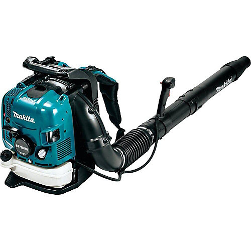 76cc Backpack Leaf Blower