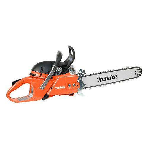20 inch / 72.6 cc 2-Stroke Chainsaw
