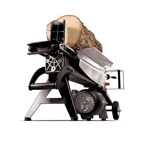 Splitz-It 5-Ton Electric Log Splitter