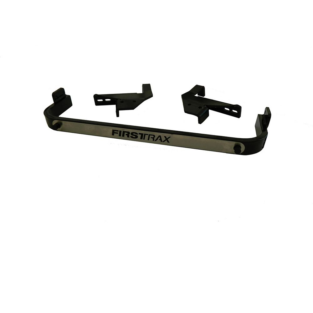 FIRSTTRAX Mount Kit # 84121