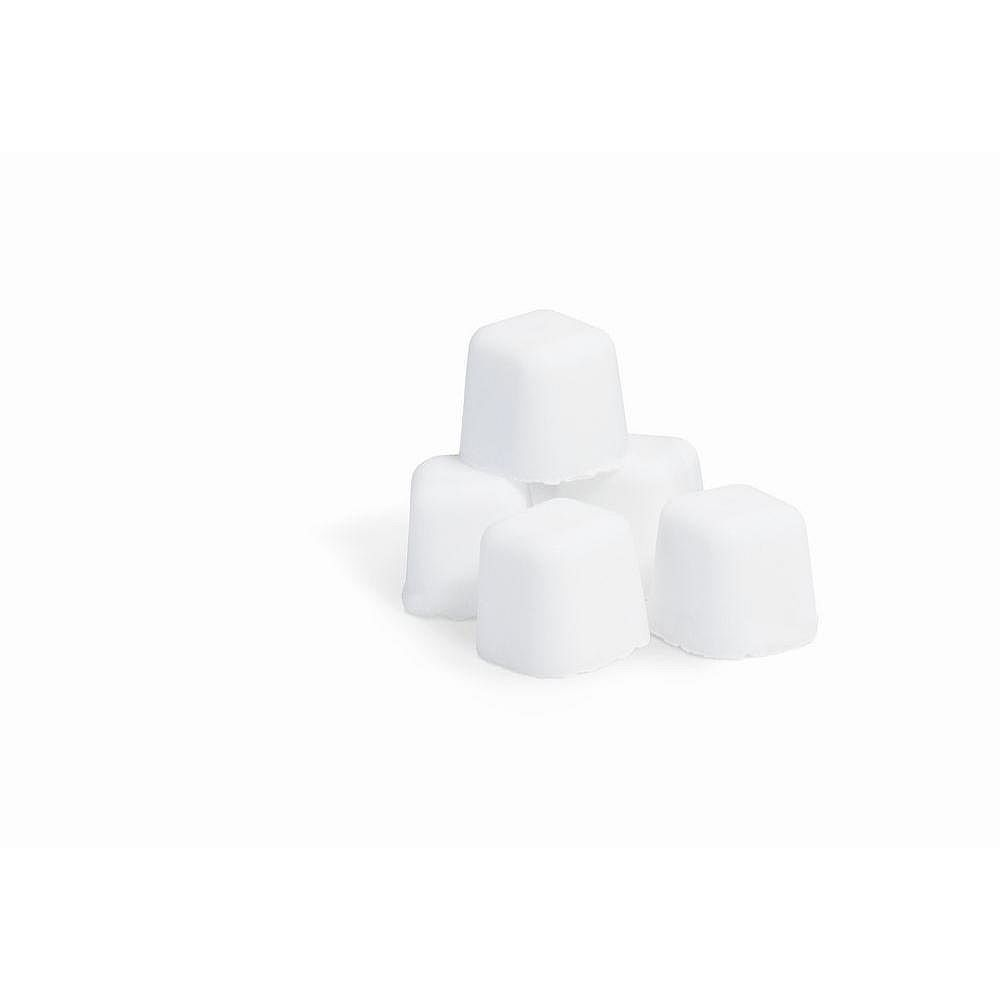 Weber Lighter Cubes for Charcoal or Wood Fires