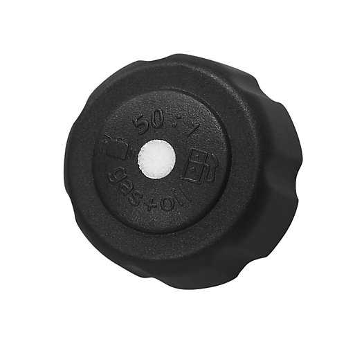 ACC Small Fuel Cap