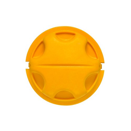 Replacement Bump Knob for String Trimmers