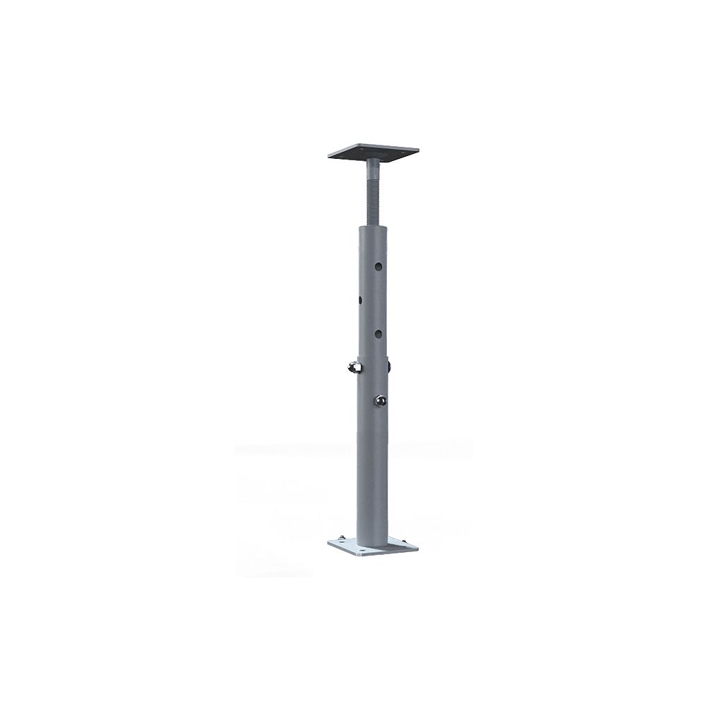 Peak Products Jack Post 31 Inch - 55 Inch