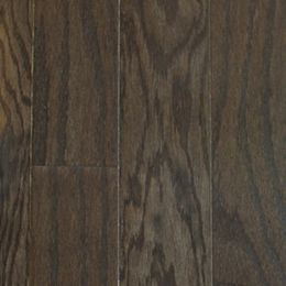 Gray Oak 3/8-inch Thick x 4 1/4-inch W Click Engineered Hardwood Flooring (20 sq. ft. / case)