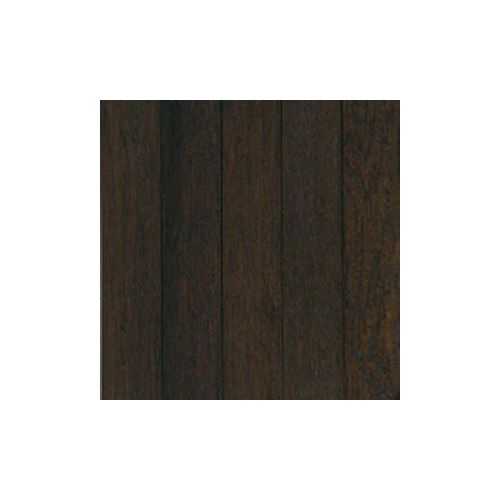 Heritage Mill Chestnut Hickory 3/8-inch Thick x 4 3/4-inch W Engineered Hardwood Flooring (33 sq. ft. / case)