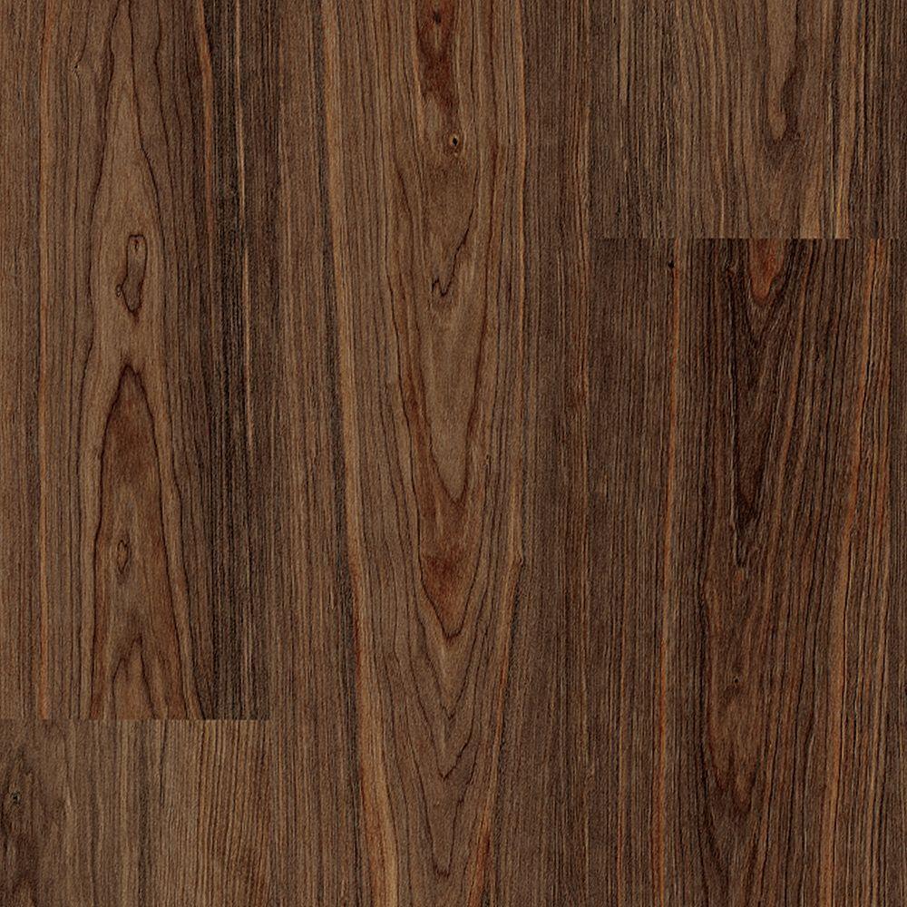 QEP Cherry 13/32-inch Thick x 7 9/32-inch W x 35 5/8-inch L Wide Cork Flooring (14.41 sq. ft. / case)