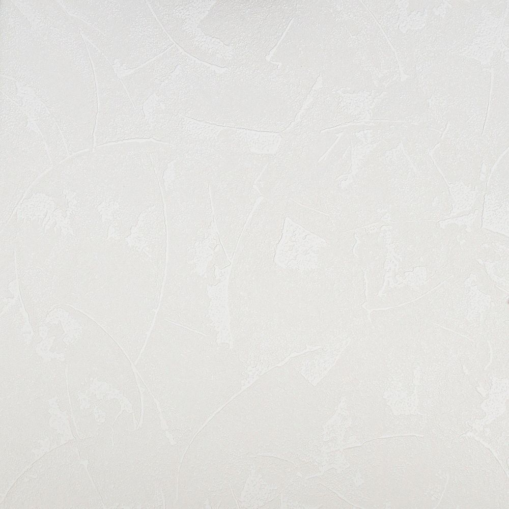 Paintables Plaster White Paintable Removable Wallpaper