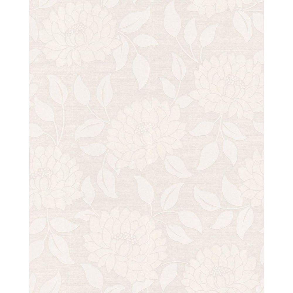 Superfresco Summer Paintable Wallpaper