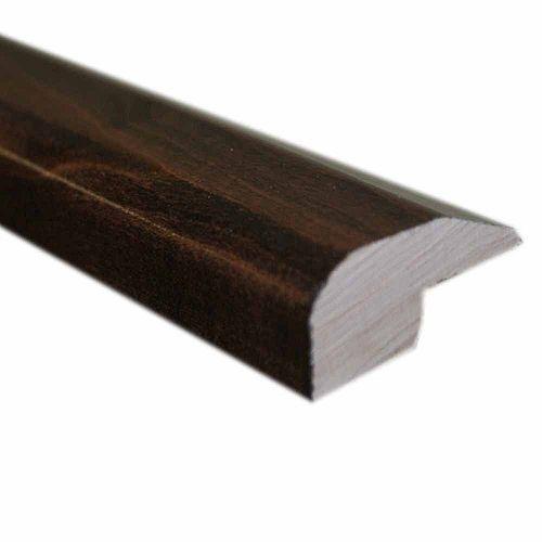 78 Inches Carpet Reducer/BabyThreshold Matches Cognac Birch Flooring