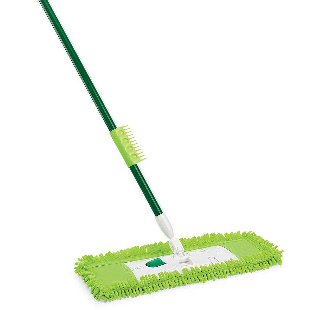 Libman Microfibre Dust Mop The Home