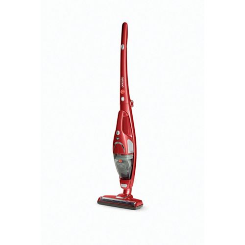 Presto 2-in-1 Stick/Hand Vacuum
