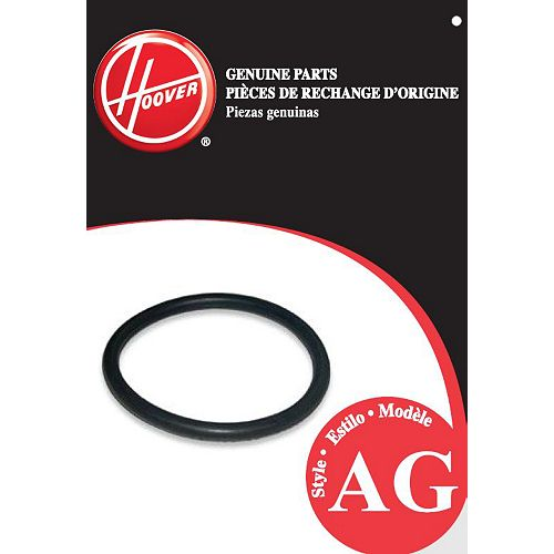Style AG Guardsman Belt (2 Pack)