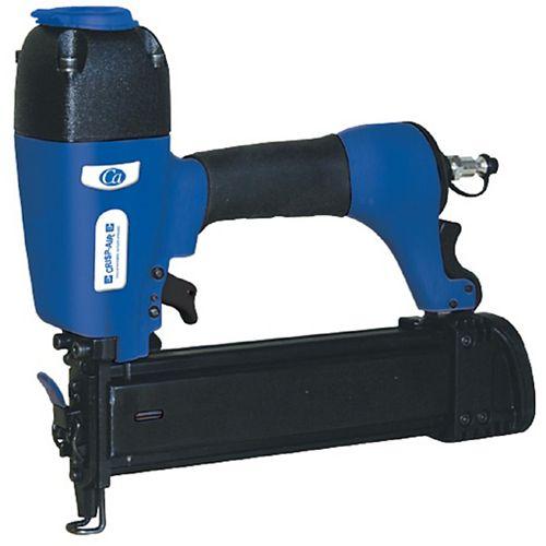 4-in-1 Air Tool