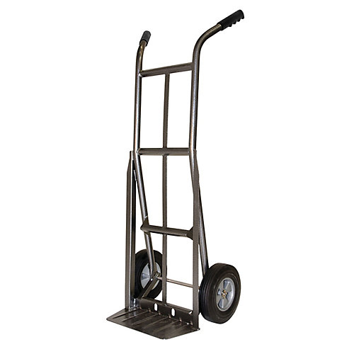 900Lb Twin Hand  Truck